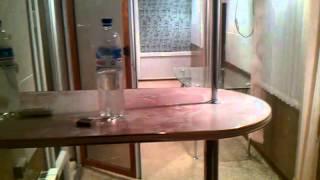 сдам квартиру в керчи длительно(Сдам трехкомнатную квартиру в Керчи длительно полностью сделан ремонт газ, горячая вода, две комнаты без..., 2013-10-27T14:13:57.000Z)