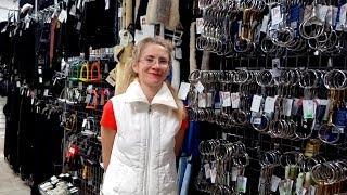 как проехать в конный магазин igogo.club в Москве