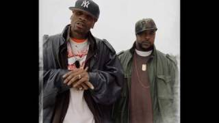Watch Boot Camp Clik Everybody Knows Now video