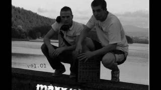 Max Farenthide - Body rock (Radio Edit) thumbnail