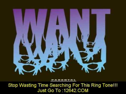 2009 NEW  MUSIC Dont Trust Me  - Lyrics Included - ringtone download - MP3- song
