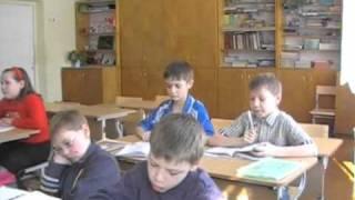 Школьные приколы.mpg