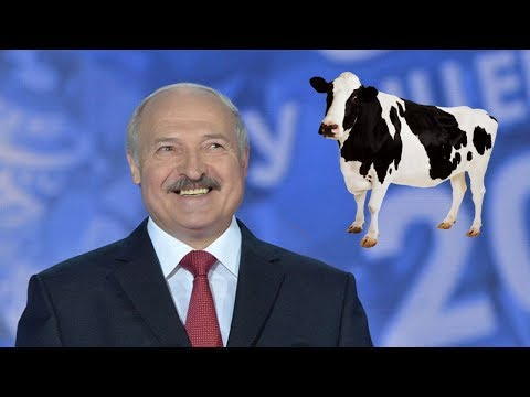 Разнос Лукашенко - ПОСТАНОВКА. Ну и новости! #54