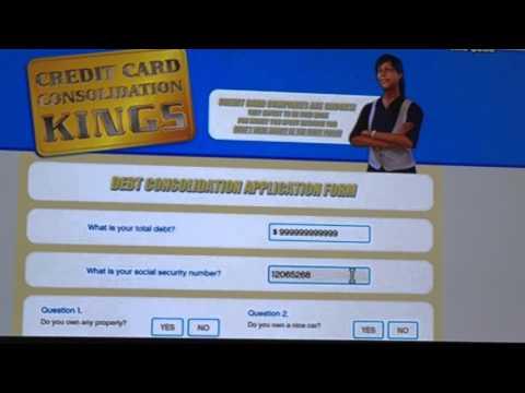 hqdefault - GTA 5 Hack Cheats Get Unlimited Free Money Generator No Survey