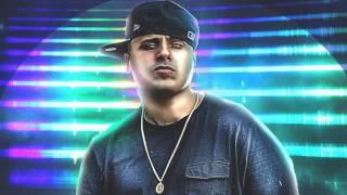 Watch music video: Nicky Jam - Dinero y Fama