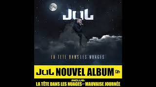 Download JuL - Mauvaise Journée // 2017 MP3 song and Music Video