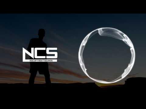 NCS: The Best Of 2016 【ALBUM MIX】