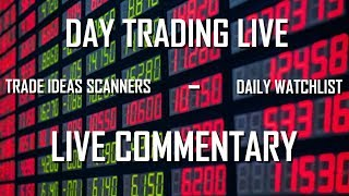 Day Trading Penny Stocks $BNGO $AUPH