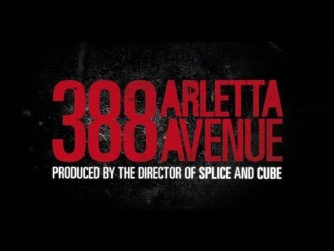 388 Arletta Avenue (2012) - Fan Trailer