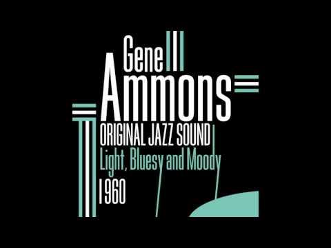 Gene Ammons - Little Slam