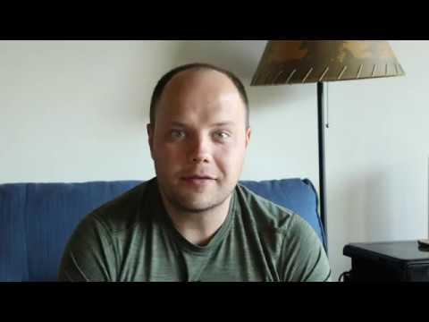 Убийца Григорий Буханцов: «Я вижу демонов»