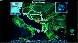 CnC 3 Forgotten Mod Part 8 HD