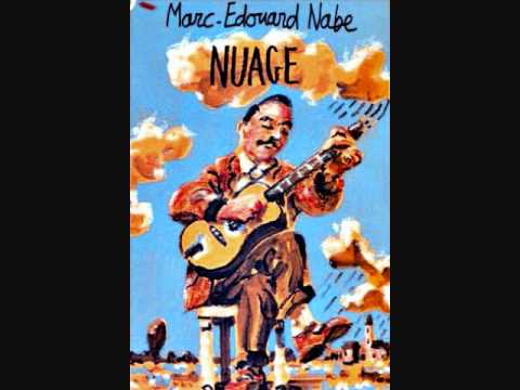 Django Reinhardt - Menilmontant - Rome, 01or02. 1949