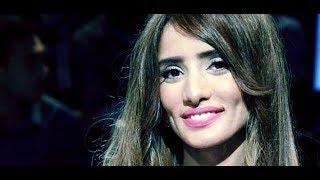 خالد أبو بكر مداعبا 'زينة': هتنتخبي مين؟.. والأخيرة ترد: 'مش محتاجة سؤال'.. فيديو
