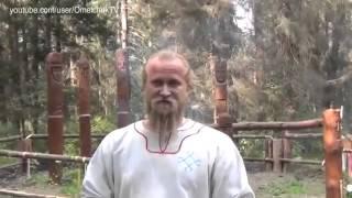 Русский националист о Крыме и Украине(Обязательно поделитесь этим видео со своими друзьями ! Больше видео здесь: http://youtube.com/channel/UChdymcBKetMi-tbxQCcPDqg., 2014-09-22T18:07:53.000Z)