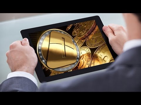 OneCoin - OneLife Presentation. THE FUTURE OF PAYMENTS ENG