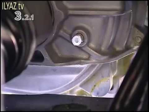 vauxhall omega manual gearbox oil