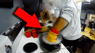 5 Inventions That Will BLOW YOUR MIND