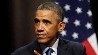 FBI informant in Obama-era uranium deal cleared to testify