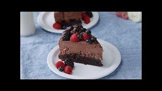 7 Special Dessert Ideas   Delicious Recipes for Desserts Homemade