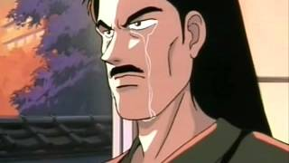 Ranma episodio 1: Che strani tipi sono arrivati dalla cina (ITA)