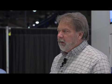Remote monitoring of mobile mining equipment. Tim Hopkins, Cloud Peak Energy