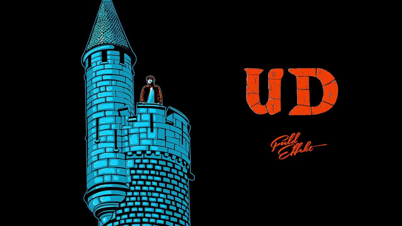 Fuld Effekt - UD (Officiel audio)