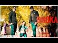 Dhoka- Based On A True Love Story ❤❤❤❤ Whatsapp Status Video Download Free
