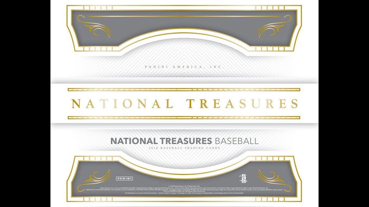 Sports Cards Hobby Boxes Cases Memorabilia And Box Breaks Sports