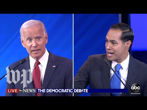 castro-says-biden-'forgot'-what-he-said-on-health-care.-let's-review.