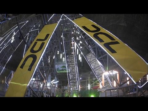 COMPLETE RACE | SALINA TURDA GP RACE 2