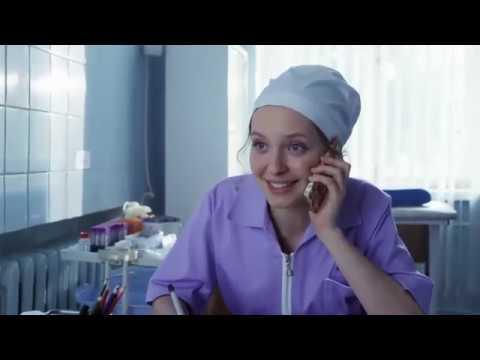 Красивее этого фильма просто нет--Женатая любовь-- Русские мелодрамы 2019 новинки HD 1080P