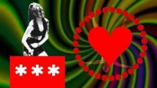 p23 vs paula p orridge aka mistress mix enjoy yourself 23 years after acid house mix