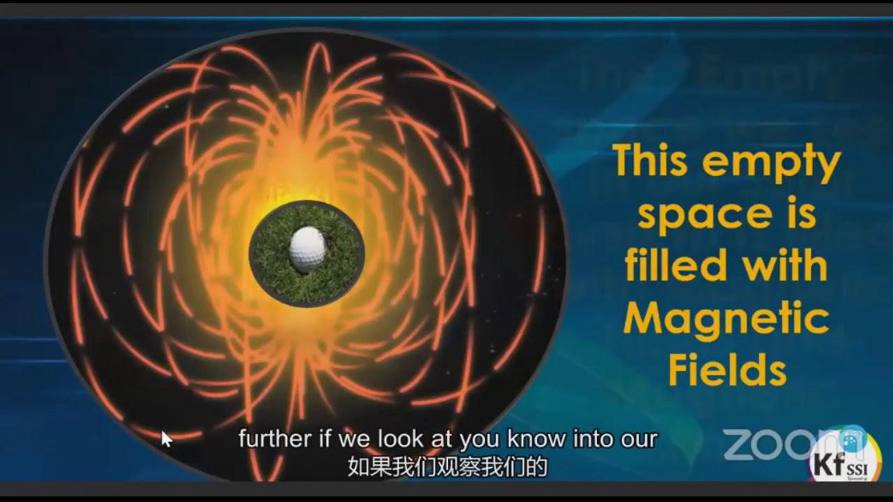 了解等離子體科學系列課程-第三課 Understanding Plasma Science Part 3 - YouTube
