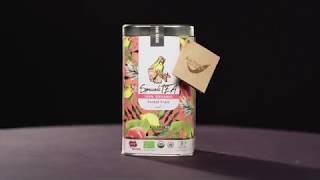 Bio Foods Product Video