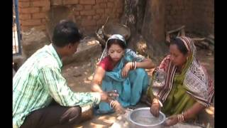 Baddi making from local Black gram Oriya Varrat Odisha
