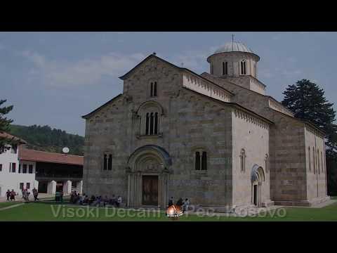Seven Serbian Wonders of Construction