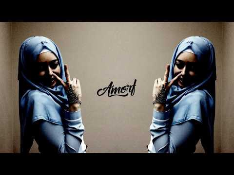 Amorf - Çöl