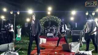 Zigaz - Cinta Gila - Official Music Video Full HD 1080p