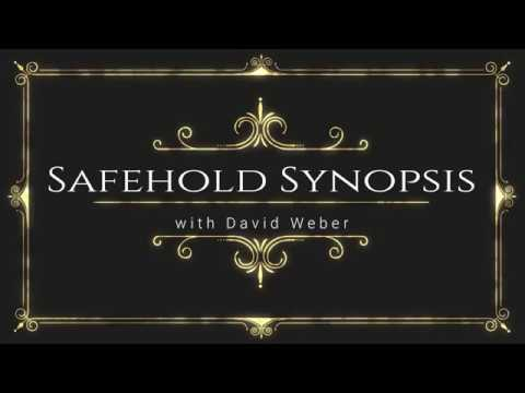 Safehold Synopsis with David Weber
