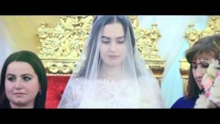 25 26 декабря Къарча и Камилла карачаевская
