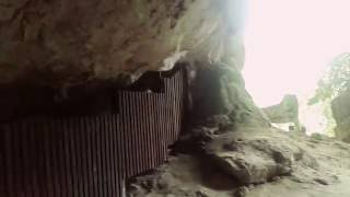 Video luar biasa...! wisata gua tertua di dunia... download MP3, 3GP, MP4, WEBM, AVI, FLV Juli 2018