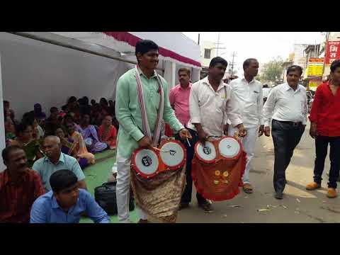 Sambal instrument in ahmednagar