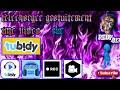télécharger une vidéo avec tubidy.Mobi.mp4