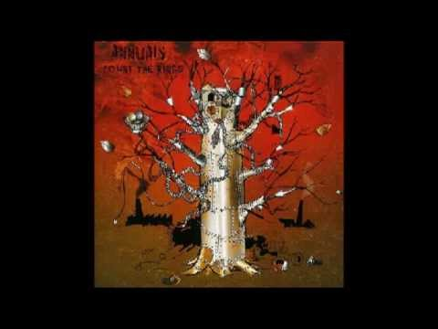 Download Eyes in the Darkness - Annuals