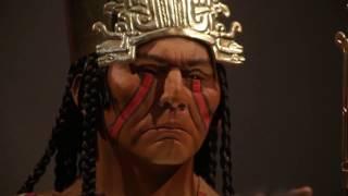 MUSEO NACIONAL DE CHAVIN REABRIRA SUS PUERTAS