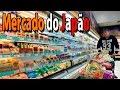 Coelho no Japão - YouTube