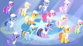 Super Pony Time 3