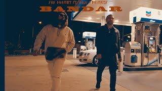 Sab Bhanot ft. Haji Springer - BANDAR (Official Video)