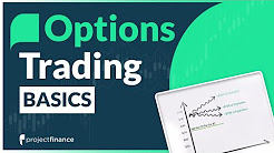 What is assignment in options trading